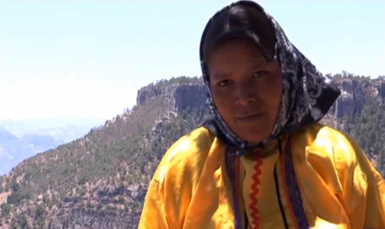 Video: Queja al relator de Derechos Indígenas