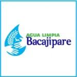 perfil_bacajipare